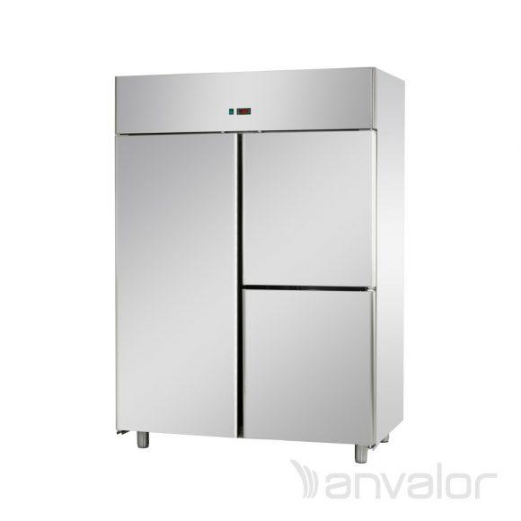 Ipari Hűtő- és Fagyasztószekrény - A314EKOPN