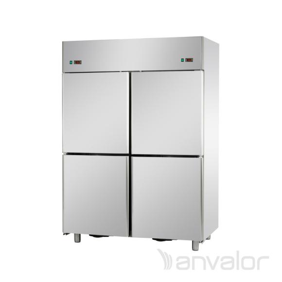 Ipari Hűtőszekrény - A414EKOPP