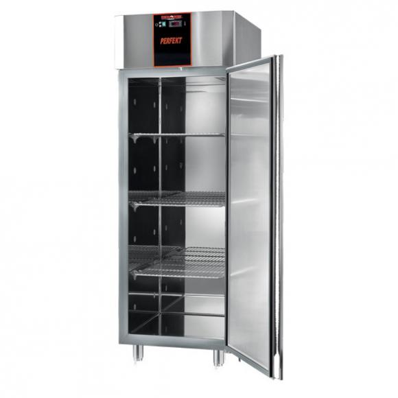 Professzionális Hűtőszekrény - AF07PKMTN