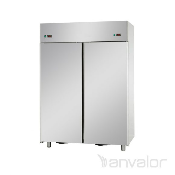 Ipari Hűtő- és Fagyasztószekrény - AF14EKOPN