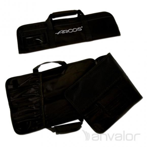Késtartó táska 460 mm