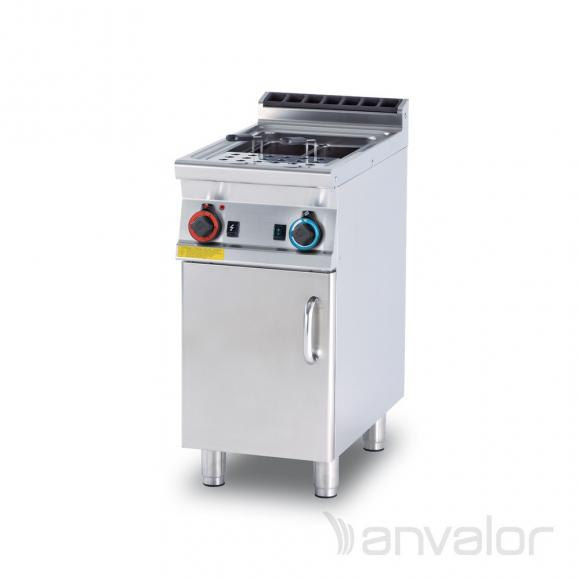 Ipari Tésztafőző - CP-74G