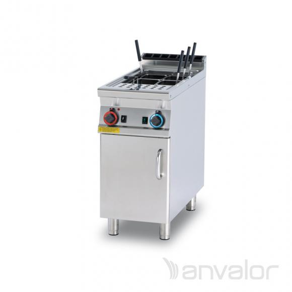 Ipari Tésztafőző - CP-94G