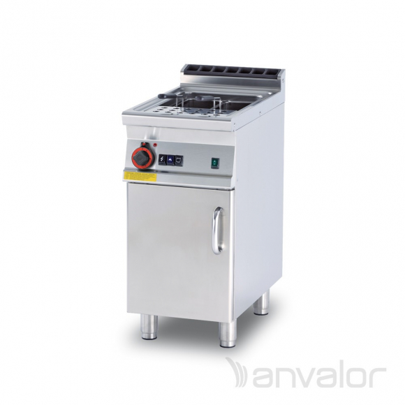 Ipari Tésztafőző - CPA-74G