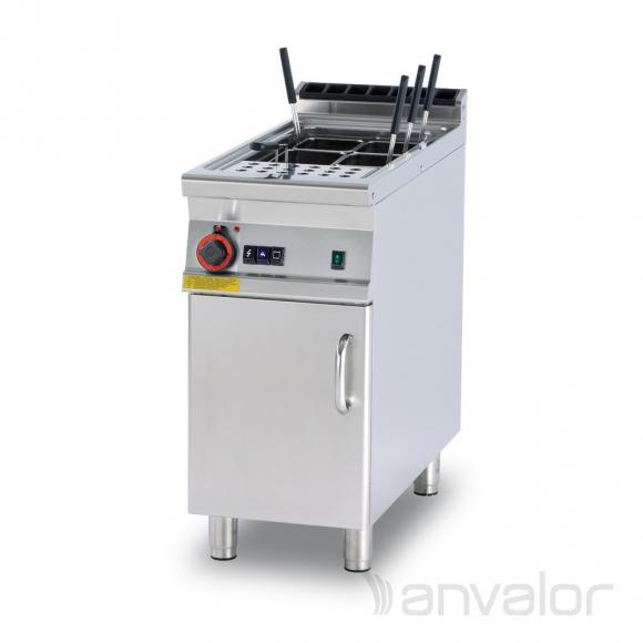 Ipari Tésztafőző - CPA-94G