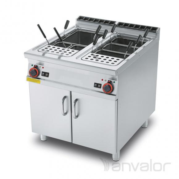 Ipari Tésztafőző - CPA-98ET