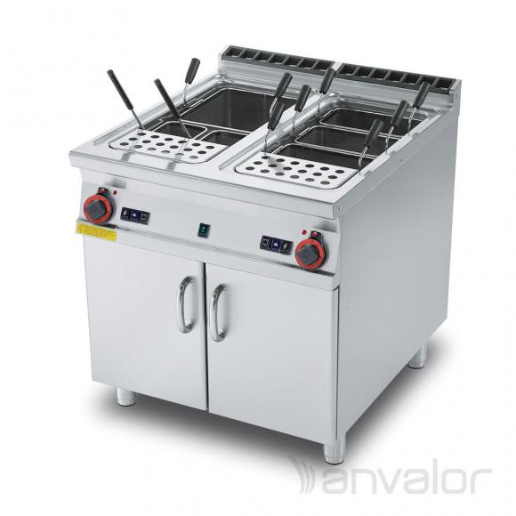 Ipari Tésztafőző - CPA-98G