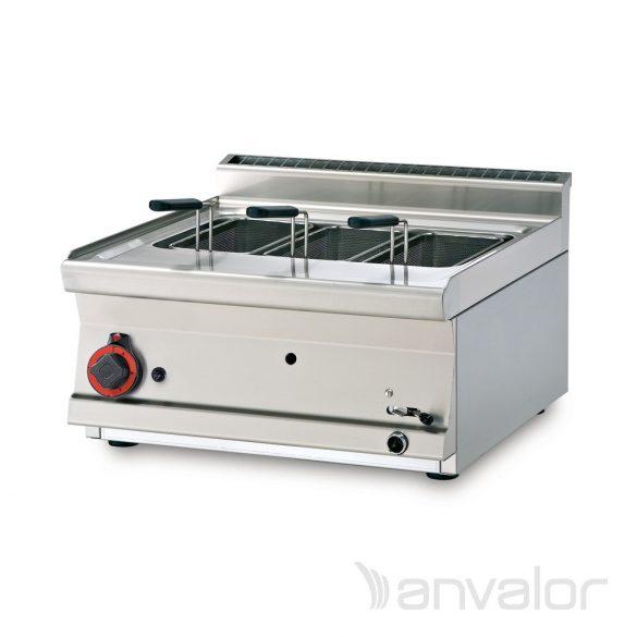 Ipari Tésztafőző - CPT-76G