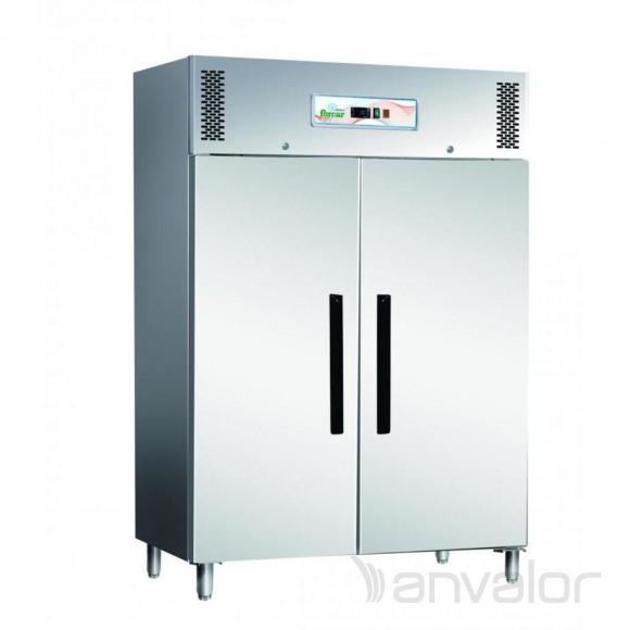 Ipari Fagyasztószekrény ECV1200BT