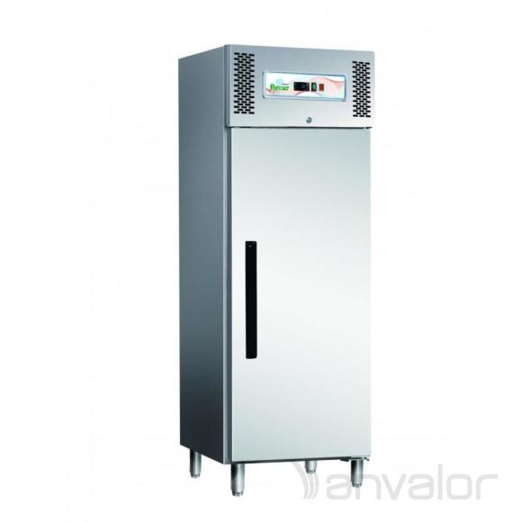Ipari Fagyasztószekrény ECV600BT