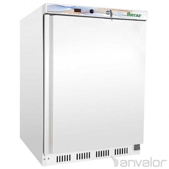 Ipari Fagyasztószekrény EF200