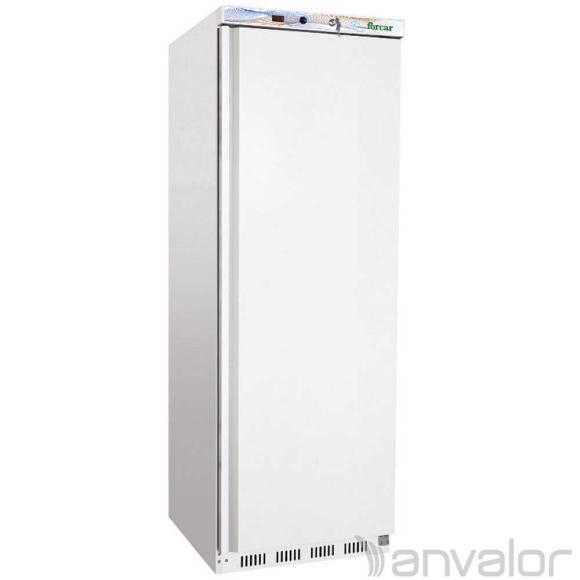 Ipari Fagyasztószekrény EF400