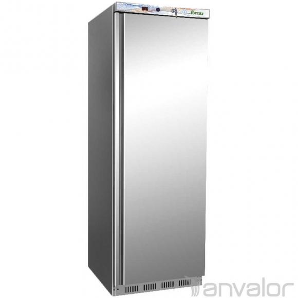 Ipari Fagyasztószekrény EF400SS