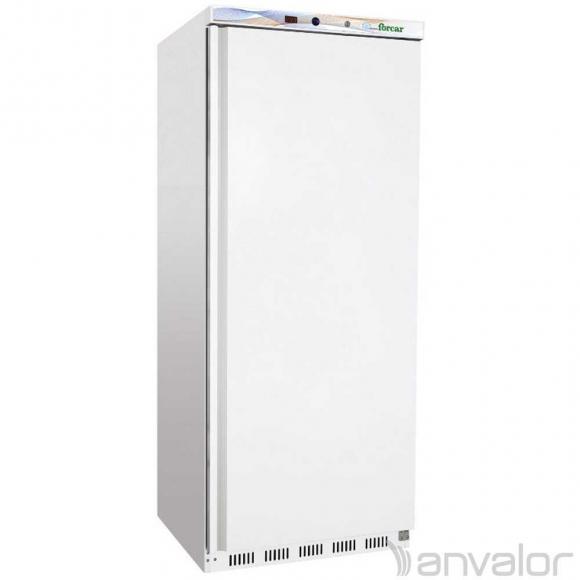 Ipari Fagyasztószekrény EF600