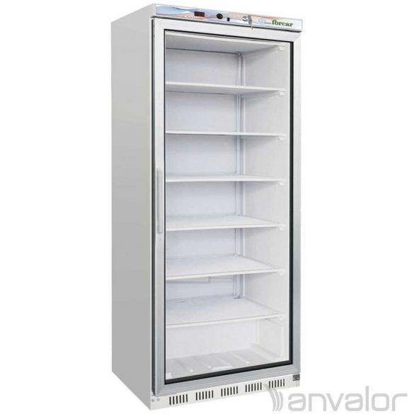 Ipari Fagyasztószekrény EF600G