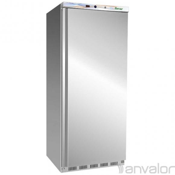 Ipari Fagyasztószekrény EF600SS
