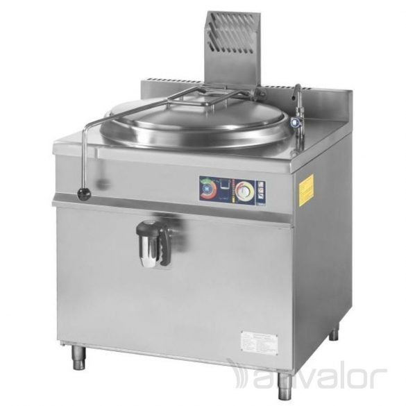 Főzőüst - ELR-151
