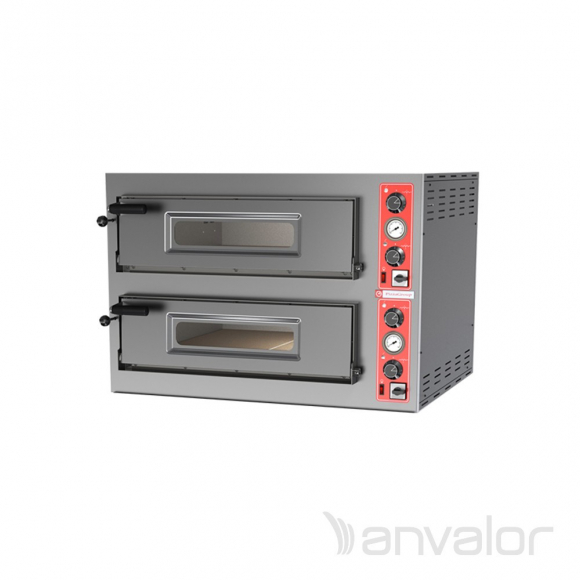 Pizzakemence - ENTRY-MAX-12L