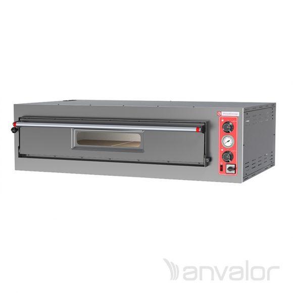 Pizzakemence - ENTRY-MAX-9
