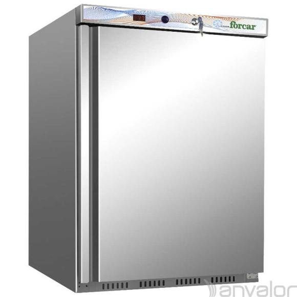 Ipari Hűtőszekrény ER200SS