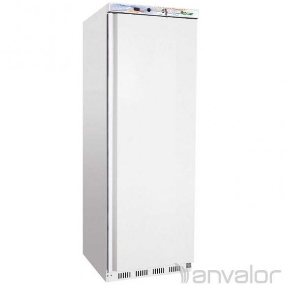 Ipari Hűtőszekrény ER400