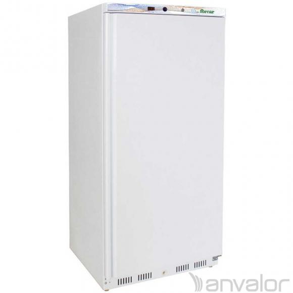Ipari Hűtőszekrény ER500P