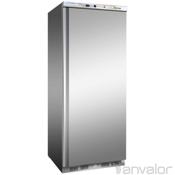 Ipari Hűtőszekrény ER500PSS