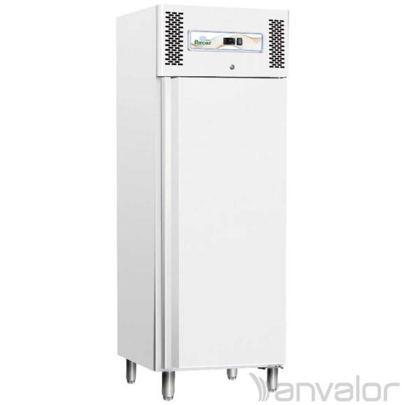 Ipari Hűtőszekrény GNB600TN