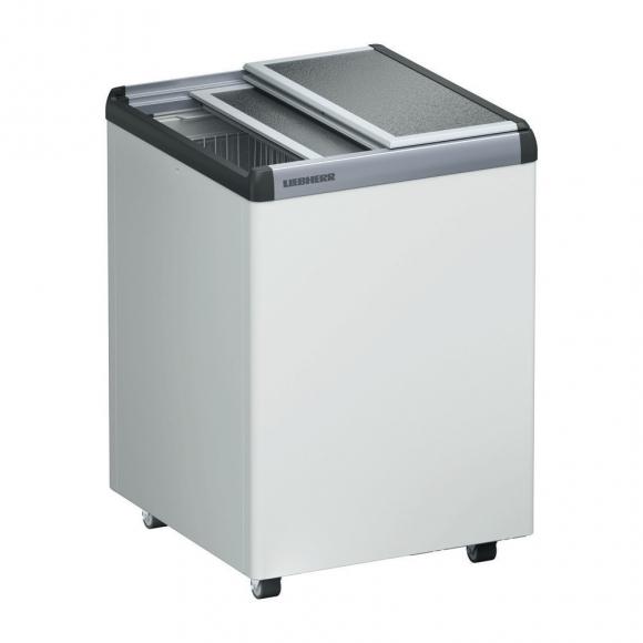 Ipari Fagyasztóláda - GTE-1700