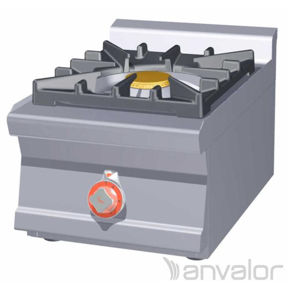 Ipari Tűzhely - PC1T-64G