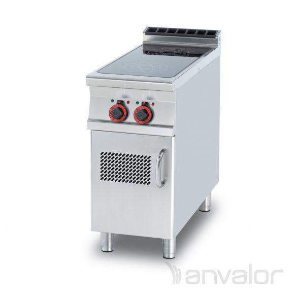 Indukciós Tűzhely - PCI-94ET