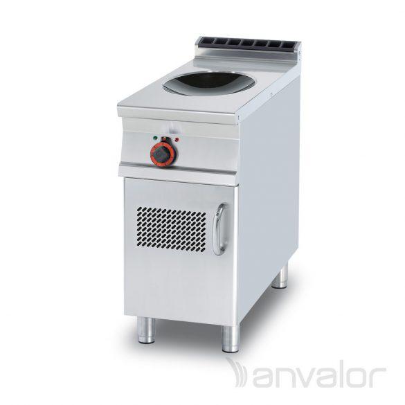 Wok Tűzhely - PCIW-94ET