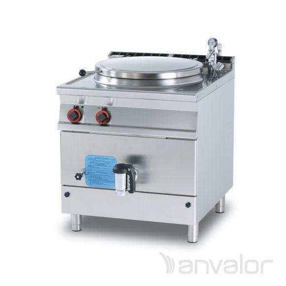 Főzőüst - PI150-98ET