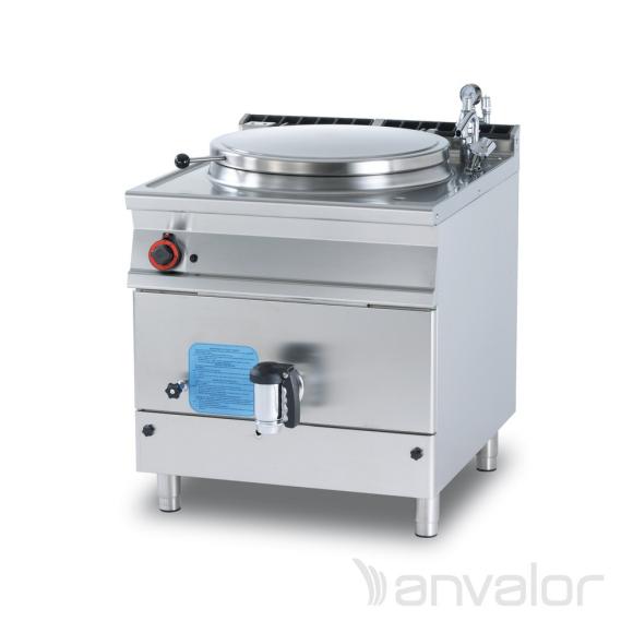 Főzőüst - PI150A-98G