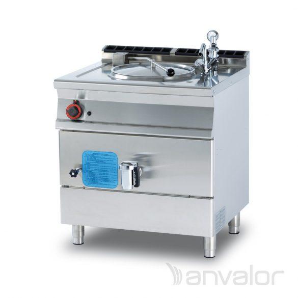 Főzőüst - PI50-78G