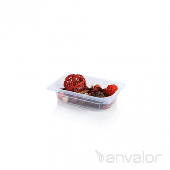 Gastronorm Edény - PP14065