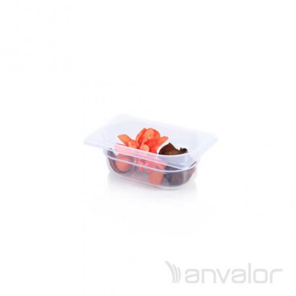 Gastronorm Edény - PP19065