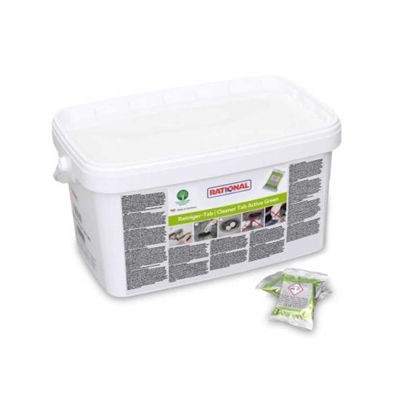 ICP gépekhez tisztító és mosogató tabletta