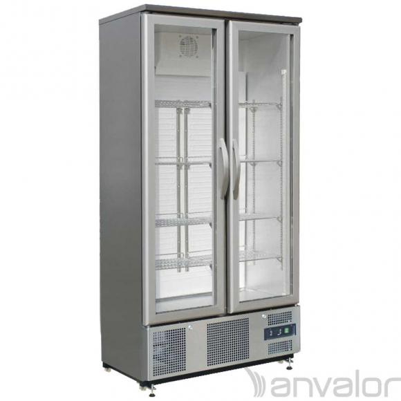 Hűtőszekrény SC500GSS