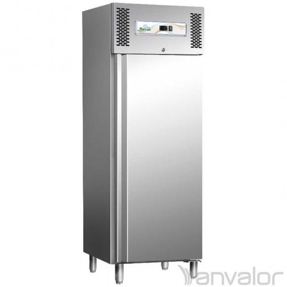 Ipari Hűtőszekrény SNACK400TN