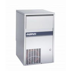 Aristarco ipari jéggép