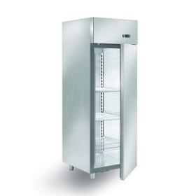 Tecnodom ipari hűtőszekrény