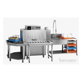 Alagutas mosogatógép