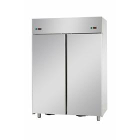 Kombinált Hűtő- és Fagyasztószekrény