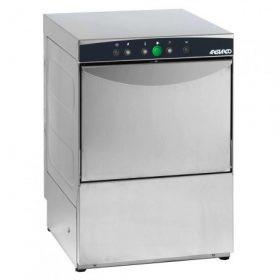 Aristarco ipari tányérmosogató