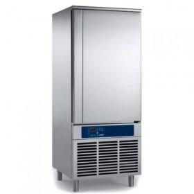 Tecnodom ipari sokkoló hűtő