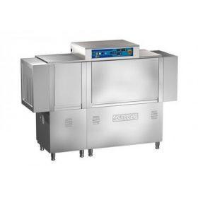 Aristarco ipari alagutas mosogatógép