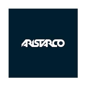 Aristarco nagykonyhai gépek