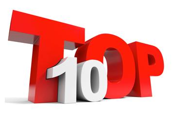 10 szükséges nagykonyhai gép