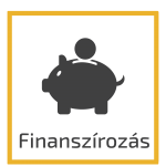 finanszirozas